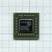 Процессор CMC50AFPB22GT C-50