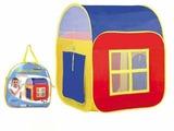 Игрушка-палатка 'Волшебный домик' ESSA 8025