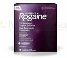 Лосьон Rogaine