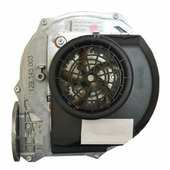 Вентилятор 537D3008 для ACV BG2000 с RG148/1200-3612-010207, 55667.21301
