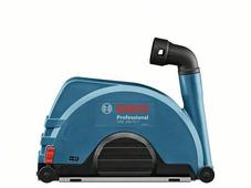 Система пылеудаления GDE 230 FC-T Professional, BOSCH