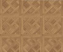 Ламинат Quick Step Clic&Go Versailles Дуб Адемар CGV4154