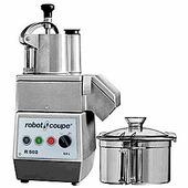 Процессор R502 трехфазный «Робот Купе» ROBOT COUPE 7010135