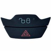 Intro RFO-N27 - Кнопка аварийной сигнализации Ford Focus 3