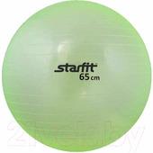 Фитбол гладкий Starfit GB-105