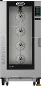 Пароконвектомат UNOX XEBC-16EU-EPR