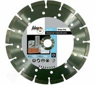 Алмазный диск FUBAG Beton Pro 125x22,2x2,4 10125-3