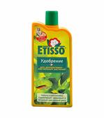 Минеральное удобрение для роста Etisso 1л