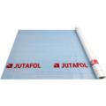 Плёнка Jutafol D 110 Гидроизоляция