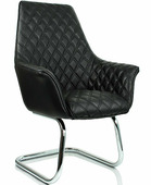 Компьютерное кресло C2W Channel Vi