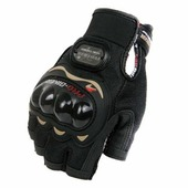 Перчатки PRO-BIKER MCS-04C