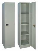 Металлические шкафы для хранения документов ШАМ-12 пакс