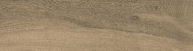 Beryoza Ceramica Дуб 1 GP светло-коричневый 600x150