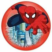 Мяч John Человек-паук