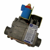 Клапан газовый М97.23 Biasi BI1233101