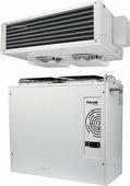 Сплит-система низкотемпературная POLAIR SB 216 S