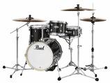 Барабанная установка pearl mdt764p/c701