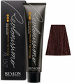 Краска Revlon Professional
