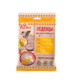 """Леденцы живичные """"Радоград"""" саше-пакет (лимон и мед на сахаре), 10 шт."""