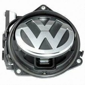 SWAT VDC-200 - VW Golf 6/7,Passat B7,CC,Touran,Multivan,Transporter