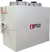 Сплит-система низкотемпературная Полюс-сар BGS 320 F S