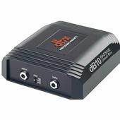 Директ-бокс dbx dB-10
