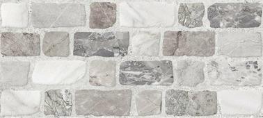 Кировская керамика (Pieza Rosa) Лофт 450x200 139372
