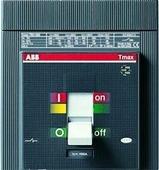 1SDA0 54595 R1 Корпус выключателя T5L 630 BREAKING PART 4p F F ABB, 1SDA054595R1