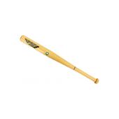 Бита бейсбольная V76 53,3 см (BB-21)