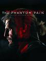 Konami Digital Entertainment Metal Gear Solid V: The Phantom Pain