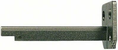 Направляющая для пильного полотна Bosch Professional 70мм 2608135023 ГЕРMАHИЯ