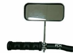 Зеркало для велосипеда CL 102
