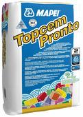 Topcem Pronto Состав для быстросохнущих стяжек