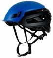 Каска Mammut Wall Rider синий 56/61CM