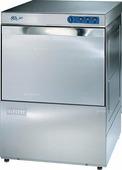 Посудомоечная машина с фронтальной загрузкой Dihr GS 50 ECO