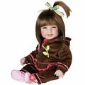 Кукла ADORA 51 см