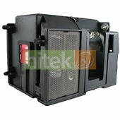 SP-LAMP-018(OBH) лампа для проектора Infocus LPX2/X2/DepthQ 3120/X3