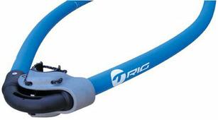 Алюминиевый гик с фиксированной длиной BIC Sport Boom Nova