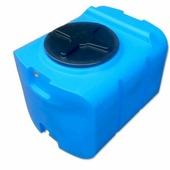 Укрхимпласт Емкость для воды SK-200