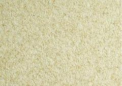 Штукатурка декоративная камешковая Байрамикс Минераллит 525, 1 кг