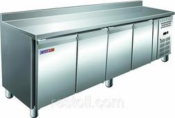 Стол холодильный Cooleq GN4200TN (внутренний агрегат)