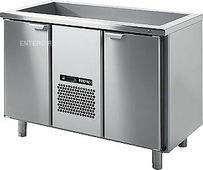 Стол холодильный Skycold BS-1-C-1 (внутренний агрегат)