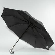 Мужской зонт Zest 13940