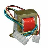 Аудио-трансформатор APart T60