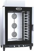 Пекарский шкаф UNOX XB 813 G