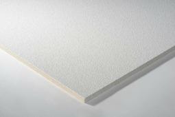 Плита потолочная 60*60 Feinstratos VT-24 (5,04 м2) , м2