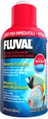 Средство для ухода за водой аквариума HAGEN Fluval Biological Enhancer / А8349