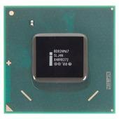хаб Intel SLJ4N, BD82HM67