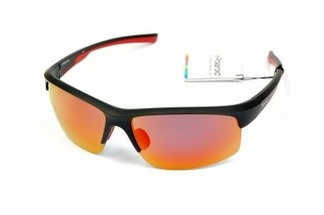 Солнцезащитные очки Polaroid Очки PLD 7018.S.OIT.OZ