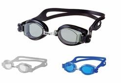 Очки для плавания Fashy Racer 2 4124